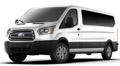 new high high fashion hot product Van Country Rentals Of Amarillo